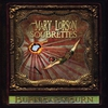 Cover of the album BurnBabyBurn