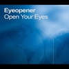 Couverture du titre Open Your Eyes (Main Mix)