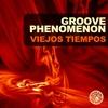 Cover of the album Viejos Tiempos - EP