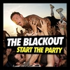 Cover of the album Start the Party (Deluxe Version)
