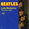 Cover of the track Lady Madonna