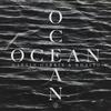 Couverture du titre Ocean @