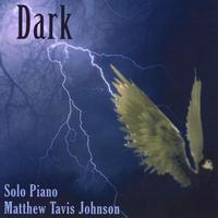 Couverture du titre Dark