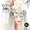 Cover of the album Into Lala