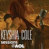 Couverture de l'album Sessions@AOL - EP