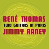 Couverture de l'album Two Guitars In Paris