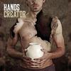 Couverture de l'album Creator