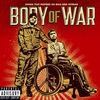 Couverture de l'album Body of War: Songs That Inspired an Iraq War Veteran