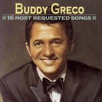Couverture du titre 16 Most Requested Songs