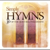 Couverture de l'album Simply Hymns