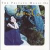 Cover of the album The Private Music of Suzanne Ciani