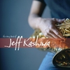 Cover of the album The Very Best of Jeff Kashiwa