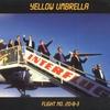 Cover of the album Flight No. 20-8-3