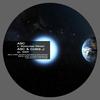 Couverture de l'album Windchime (Remix) / IDEM - Single
