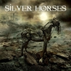 Cover of the album Silver Horses