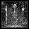 Cover of the album Absolute Verb of Chaos and Darkness - EP