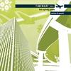 Couverture de l'album Dub My Funky Groove Remixes & Reworks
