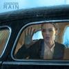 Cover of the album Rain - Single