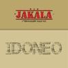 Couverture de l'album Idoneo