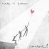 Cover of the album Make It Better - Single
