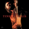 Cover of the album The Best of Tinsley Ellis