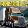 Couverture de l'album Trucker's Greatest Hits