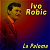Cover of the album La Paloma