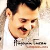 Couverture de l'album Hoşgeldin