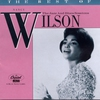 Cover of the album The Jazz and Blues Sessions: The Best of Nancy Wilson
