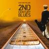 Couverture de l'album 2nd Century Blues