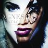 Couverture de l'album Veritas