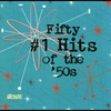 Couverture de l'album Fifty #1 Hits of the '50s