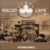 Cover of the album Macao Cafe: Balearic Lounge Collection, Volume 3
