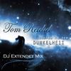 Cover of the album Lichter in der Dunkelheit (DJ Extended Mix) - Single