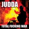 Couverture de l'album Total F*****g War