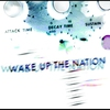 Cover of the album Wake Up the Nation (Video Bonus Edition)