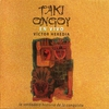 Cover of the album Taki Ongoy En Vivo