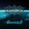 Cover of the album Startales