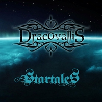 Cover of the track Startales