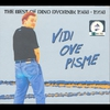 Cover of the album Vidi Ove Pisme