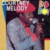 Couverture de l'album Bad Boy Reggae