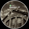 Couverture de l'album Industrial - EP