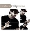 Couverture de l'album Mis Favoritas: Willy Chirino