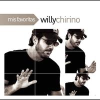 Couverture du titre Mis Favoritas: Willy Chirino
