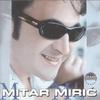 Couverture de l'album Mitar Miric