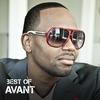 Cover of the album Best of Avant
