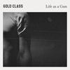 Cover of the album Life as a Gun - Single