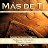 Cover of the album Más de Ti