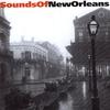 Couverture de l'album Sounds of New Orleans Vol. 1