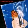 Couverture de l'album DOGVIOLET
